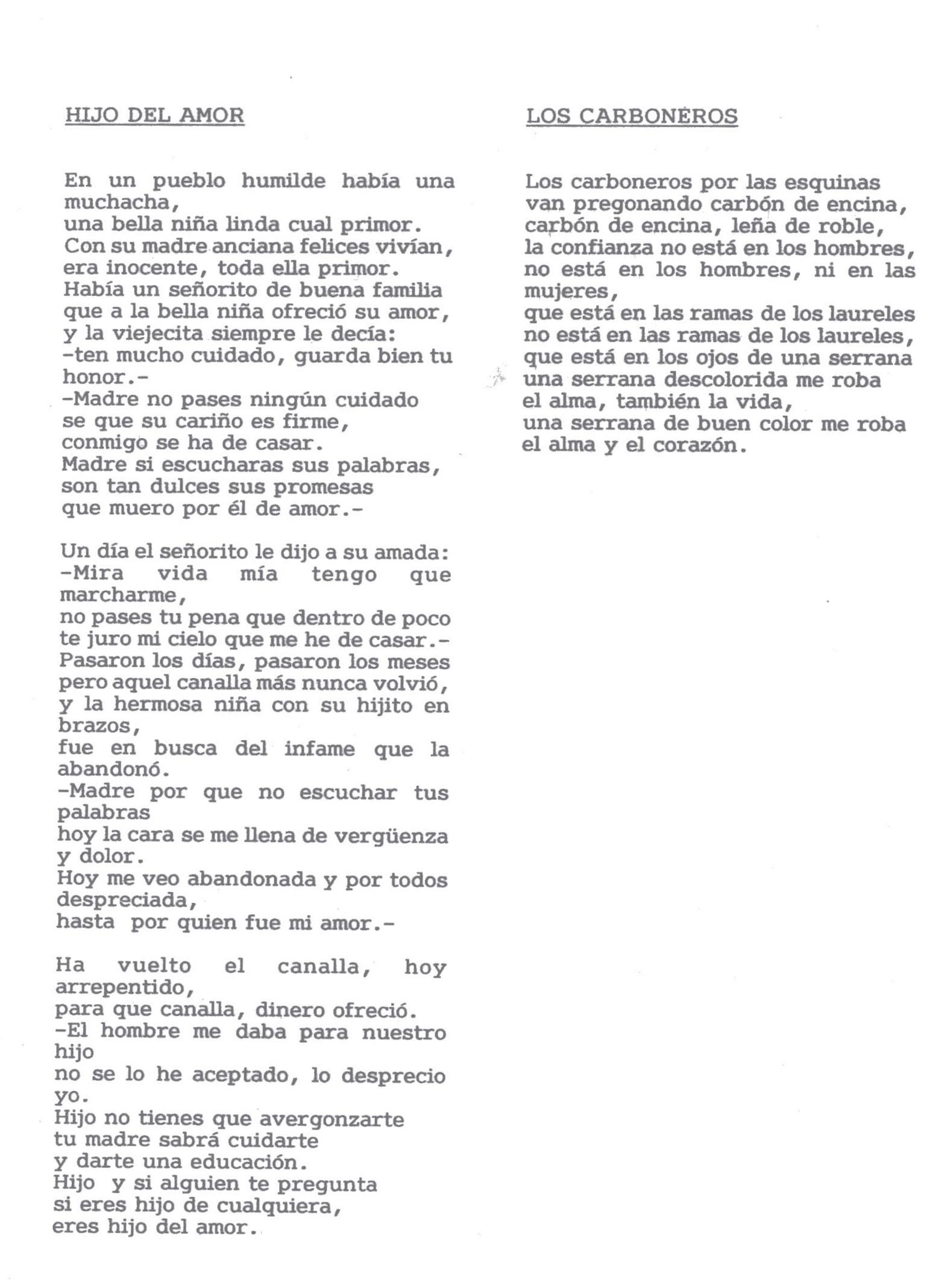 Letra de cancion desnuda pics 447